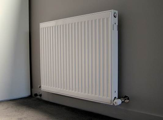 The best options for economical heating for your home
